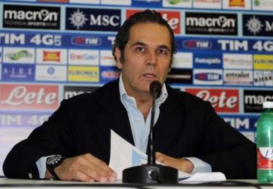 Napoli, durante il ritiro a Dimaro sarà presentata anche la nuova maglia
