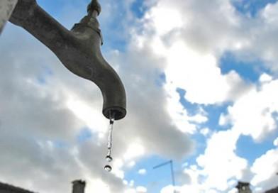 Ecco il decalogo del Comune di Napoli sull'uso corretto dell'acqua