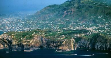Ischia_isola_fg