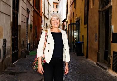Kristina Kappelin nuova Sovrintendente di villa San Michele a Capri