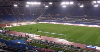 Stadio-Olimpico-sera-notturna-Lazio-Roma-Copyright-MondoSportivo-it-Damiano-DAgostini-prw