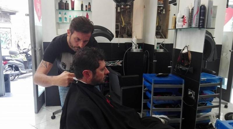 parrucchiere taglieggiato2