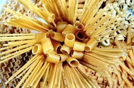 Pasta, che passione! Alla scoperta dell'antica arte di Gragnano