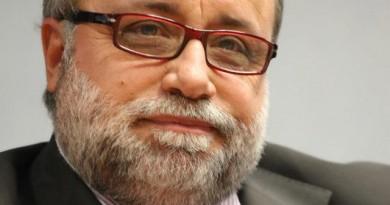 Samuele Ciambriello nuovo garante per i detenuti