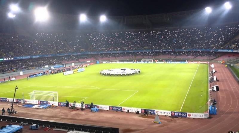 stadio champ2