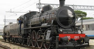 treno-depoca