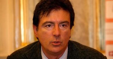 Giornalisti, ampi consensi per la lista del presidente uscente Ottavio Lucarelli