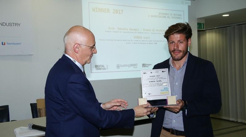 Premiazione_foto