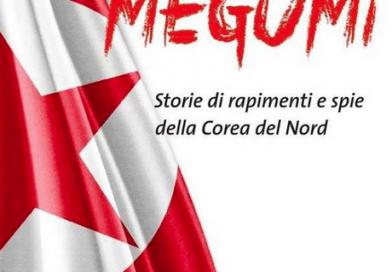 Megumi – Storie di rapimenti e di spie della Corea del Nord