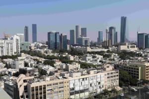 Tel Aviv_1
