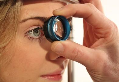 Malattie oculari rare, la Clinica della Vanvitelli nella Rete Europea di Riferimento