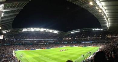 stadio city