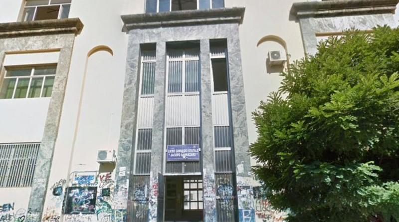 Liceo Sannazaro-3