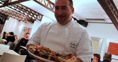 gianfranco-iervolino-e-pizza-marinara-con-alici