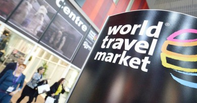 world-travel-market