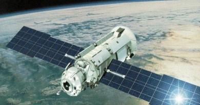 Aerospazio-dieci-miliardi-nei-prossimi-tre-anni_h_partb