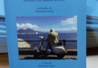 """Il nostro libro di Natale: """"Il mare bagna ancora Napoli"""""""