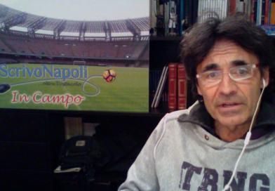 Napoli-Fiorentina, l'occasione sprecata (Editoriale)