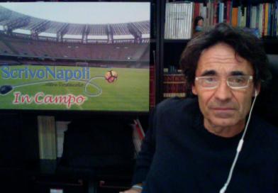 EDITORIALE – Il Napoli è fuori dalla Champions