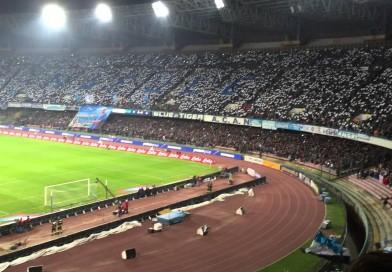 Milik e Meret portano il Napoli a un passo dai quarti