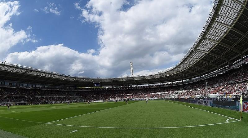 stadio-olimpico-Grande-Torino-e1475063669401