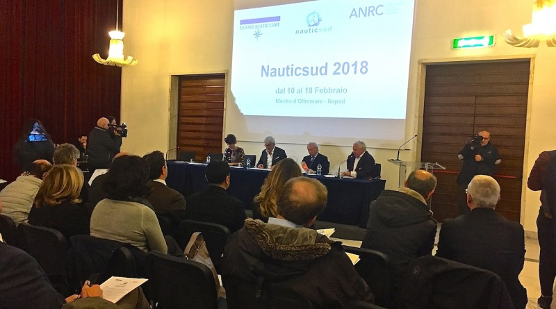 1.conf sta Nauticsud