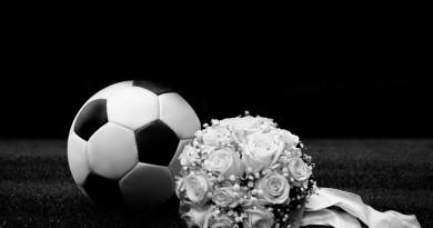 calcio moglie