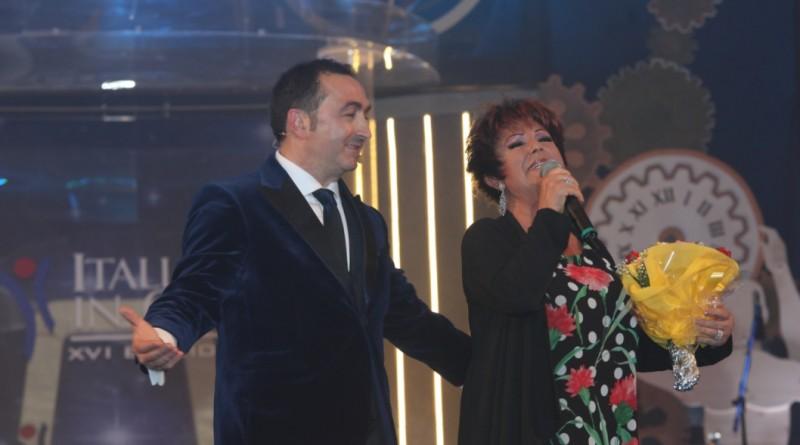 Italia …In canto, a Napoli un premio per la migliore ugola over 50