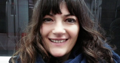 Peluso (Donna è): «8 marzo, non servono scioperi globali»