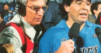 Italo_Kuhne_con_Diego_Maradona