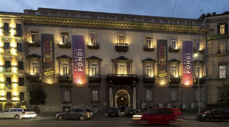 Palazzo Fondi_Facciata 02