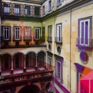 Palazzo Fondi_interno 02