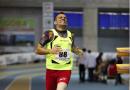 Atletica paralimpica indoor: ad Ancona record italiano di De Vivo di Ercolano