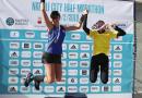 Nuova data e stesso entusiasmo, Napoli sarà ancora capitale mondiale del running