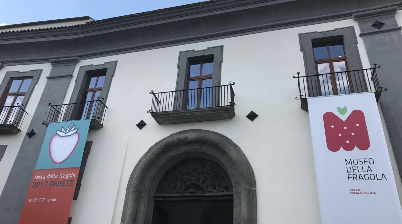 museo-fragola