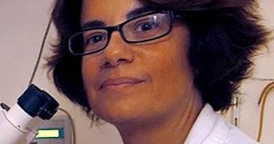 European Molecular Biology Organization, Ina Arnone unica donna tra i membri italiani