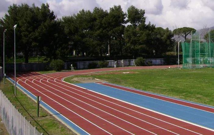 Centro-Sportivo-Virgiliano