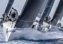 Rolex Capri Sailing Week, il vento condiziona le prove della seconda giornata