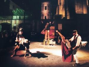 Napoli Strit Festival edizioni precedenti