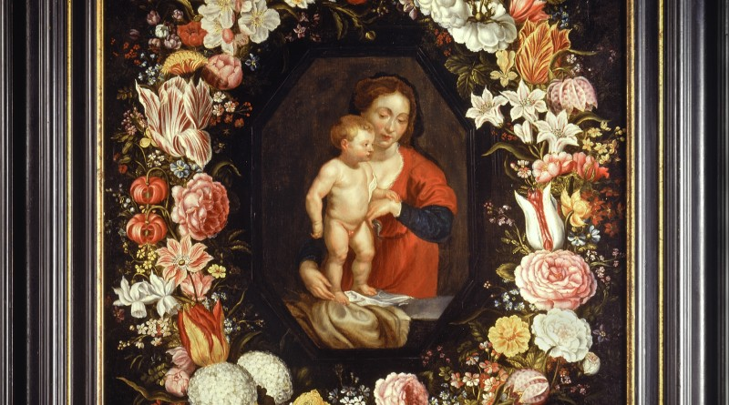 PPRubens_JBE_Madonna and Child with Garland of Flowersmod