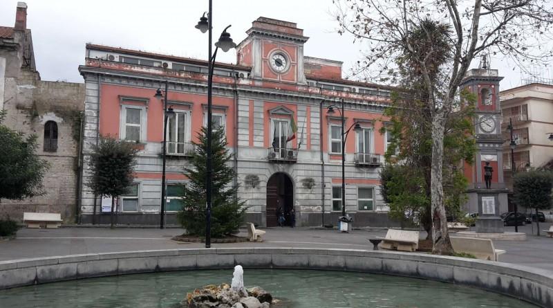 Piazza-Cimmino-ad-Arzano2