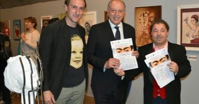 """""""Omaggio a Frida"""", mostra da record a Lucca"""