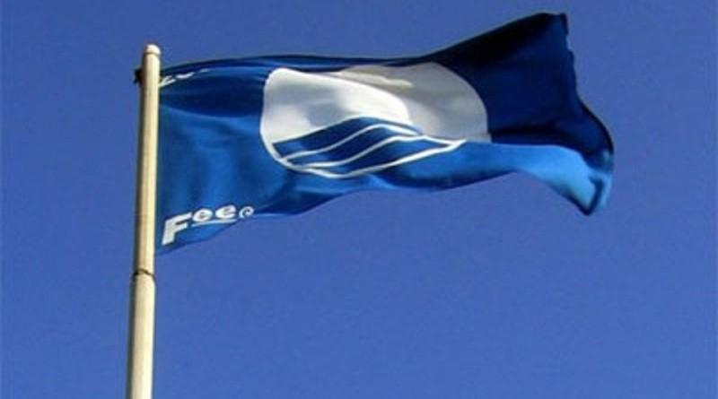 bandiera-blu-1