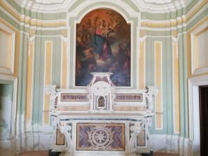 chiesa al castello 5