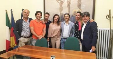 commissione-consiliare-statuto-salerno