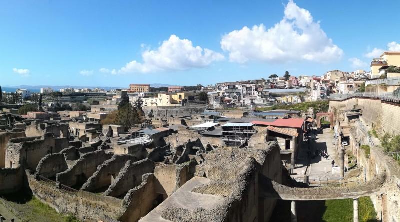 panoramic1