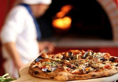 A Milano due grandi firme della pasticceria e della pizza per la cattedrale del gusto