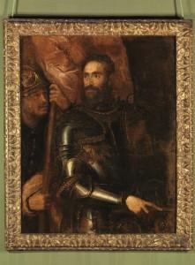 Tiziano Vecellio_ph.Luciano Romano_0566
