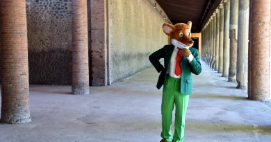 geronimo_Stilton_13