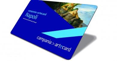 simulazione_card_napoli